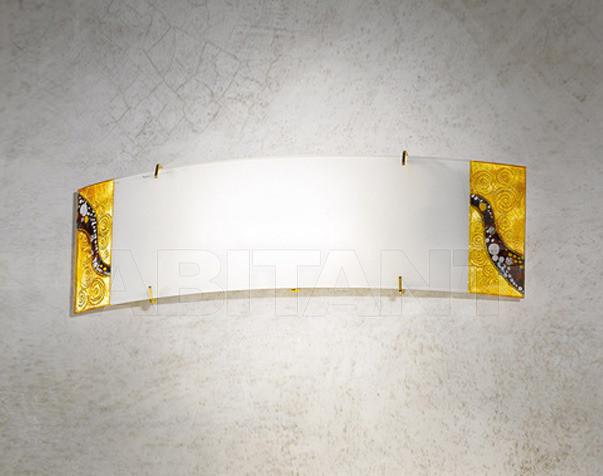 Купить Светильник настенный Kolarz Masterpieces 0365.61D.3.41
