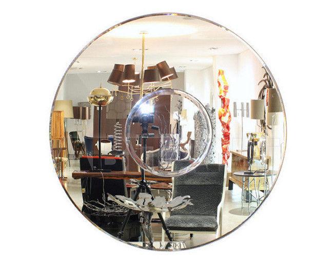 Купить Зеркало настенное Umos 2013 2010-145B