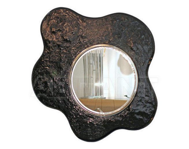 Купить Зеркало настенное Umos 2013 111369