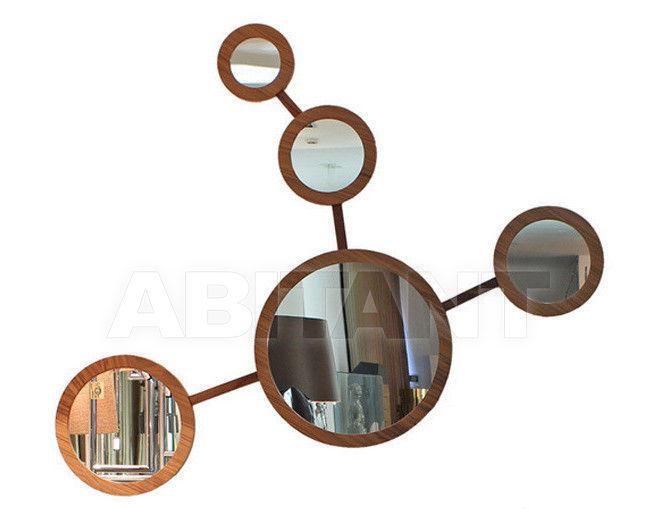 Купить Зеркало настенное Umos 2013 111154N