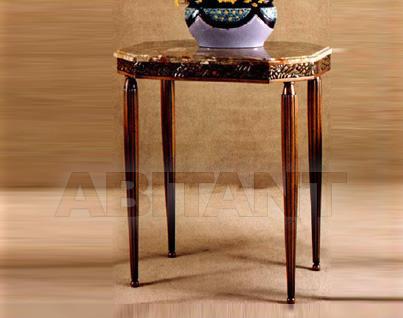 Купить Столик приставной P. & G. Cugini Lanzani Art Deco 9342