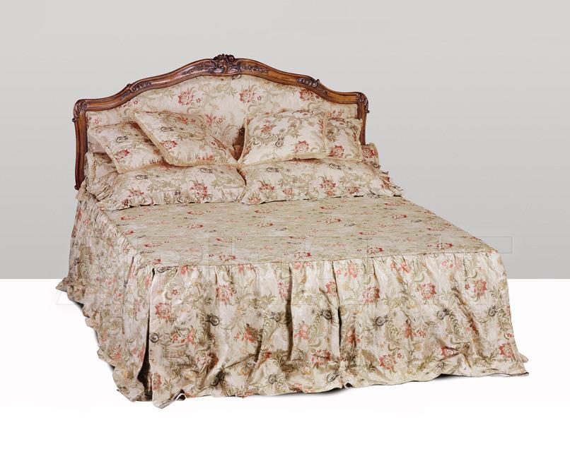 Купить Кровать P. & G. Cugini Lanzani 2013 7543