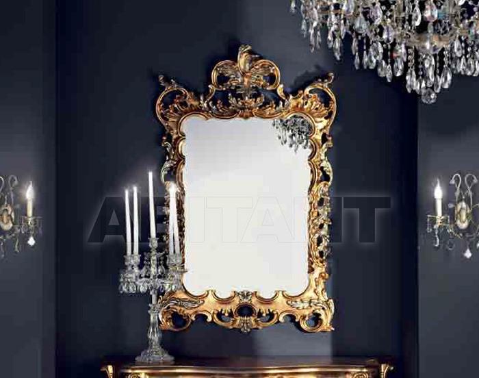 Купить Зеркало настенное Les Andre Cornici 1 0 2 0