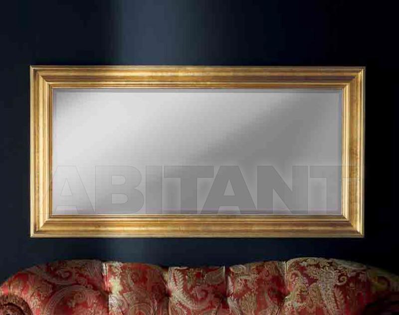 Купить Зеркало настенное Les Andre Cornici 1 0 7 0