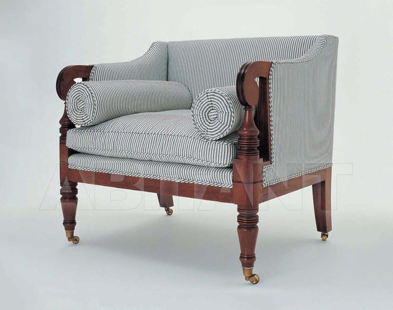 Купить Кресло Arthur Brett 2013 U3