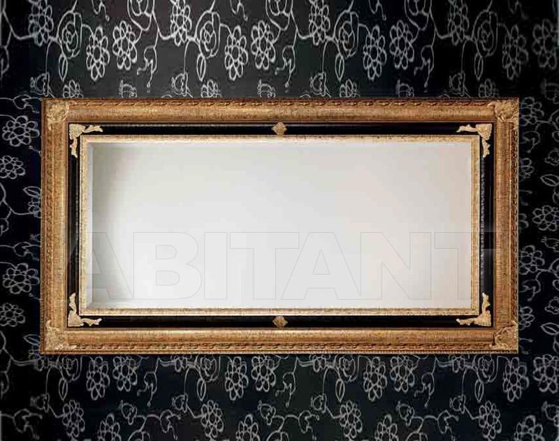 Купить Зеркало настенное Les Andre Cornici 1 1 0 0