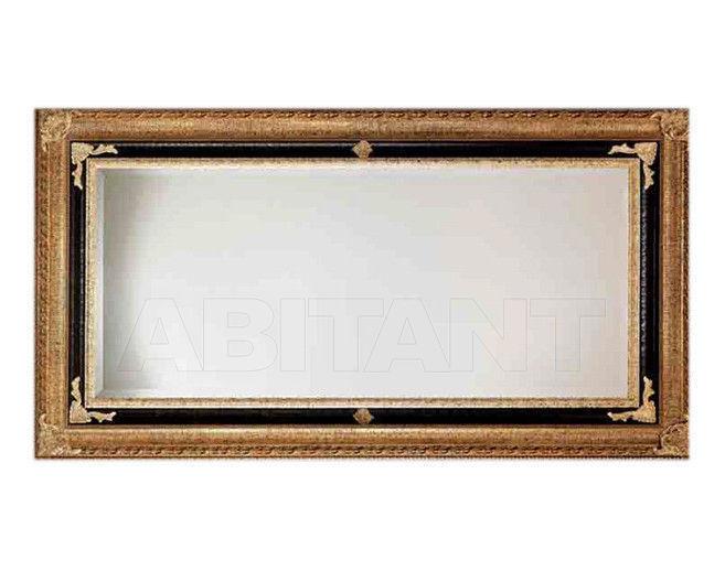 Купить Зеркало настенное Les Andre Cornici 1 1 0 2
