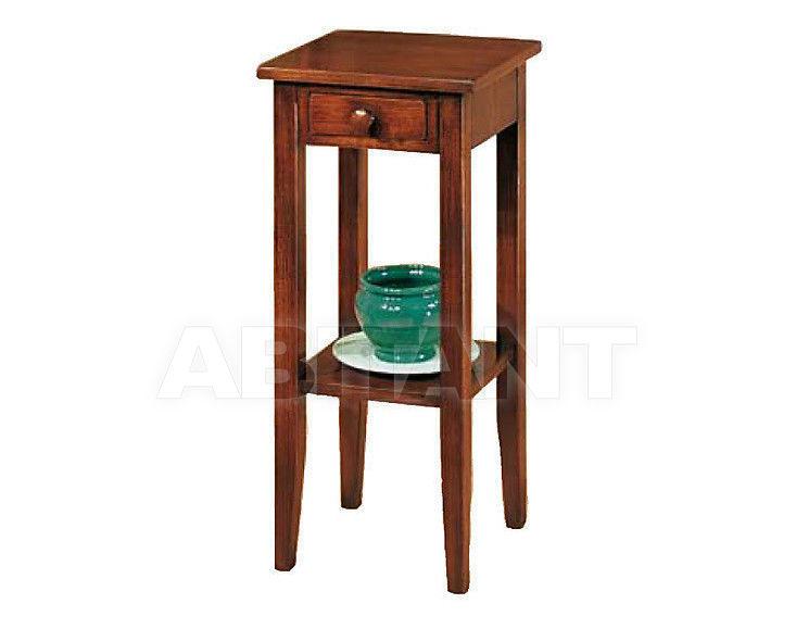 Купить Столик приставной GIULIACASA By Vaccari International Maison 271/T