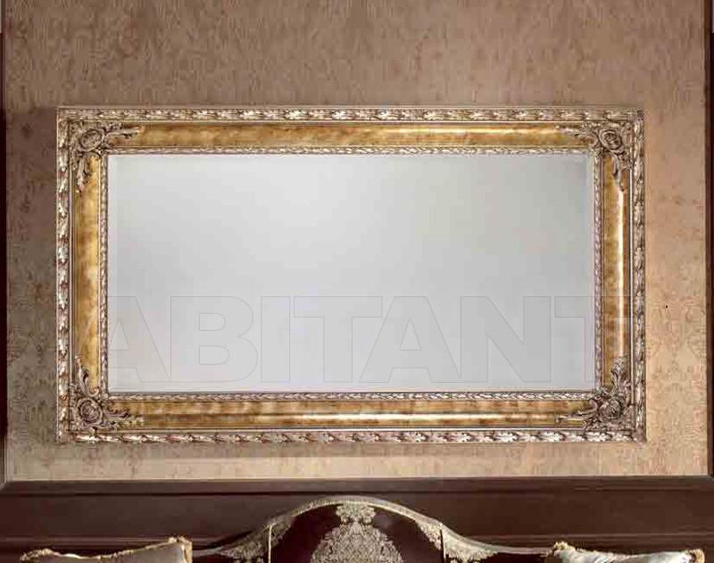 Купить Зеркало настенное Les Andre Cornici 1 1 1 0