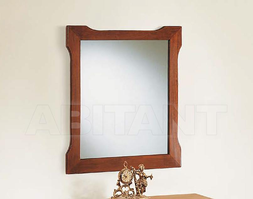 Купить Зеркало настенное Vaccari International Maison 278/T