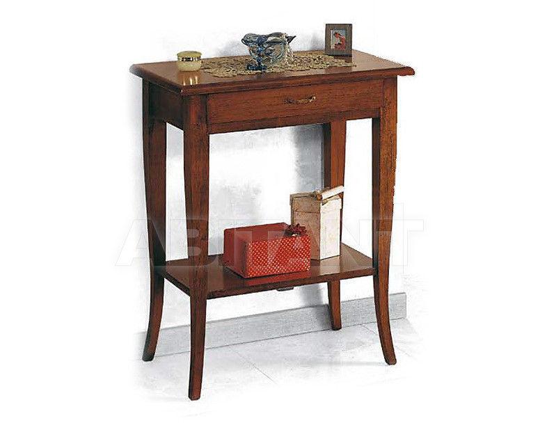 Купить Столик приставной Vaccari International Maison 517/T