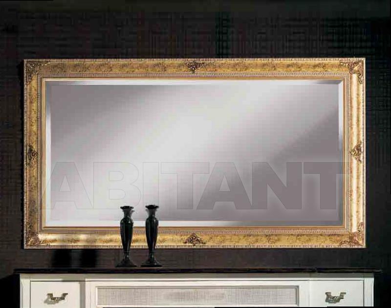 Купить Зеркало настенное Les Andre Cornici 1 1 2 0