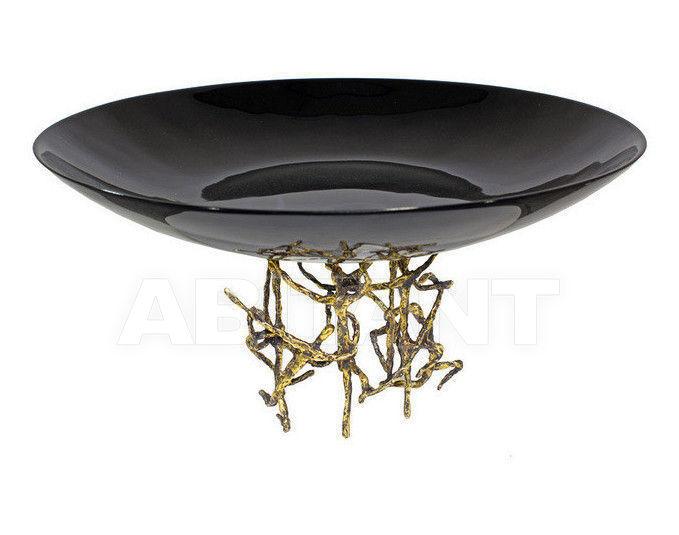 Купить Посуда декоративная Umos 2013 112064