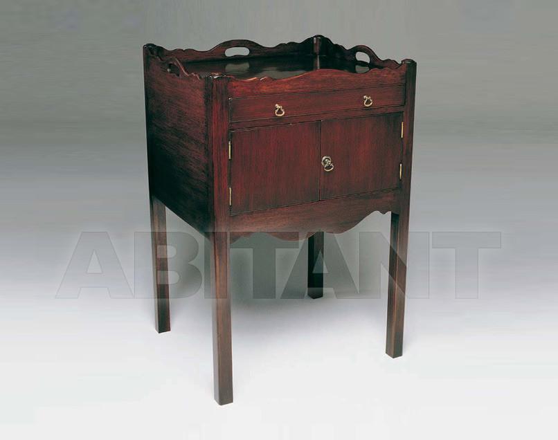 Купить Столик приставной Arthur Brett 2013 b24