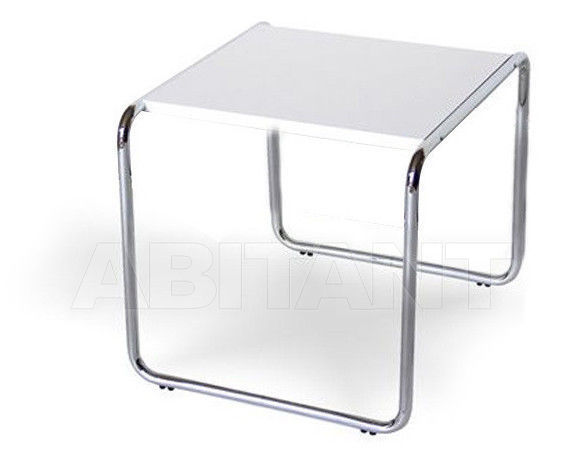 Купить Столик приставной M. Breuer Alivar Mvsevm 109/1