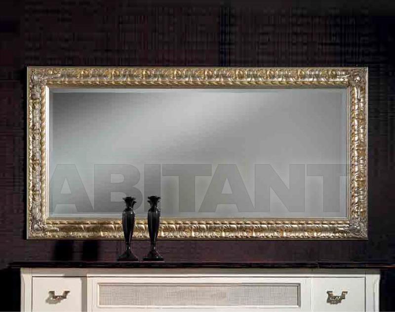 Купить Зеркало настенное Les Andre Cornici 1 1 5 0