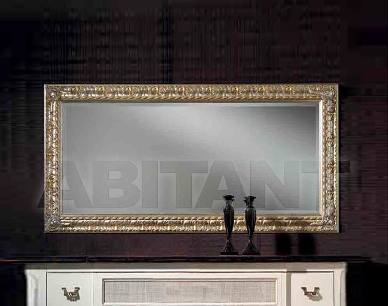 Купить Зеркало настенное Les Andre Cornici 1 1 5 2