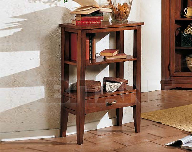 Купить Столик приставной GIULIACASA By Vaccari International Maison 876/T
