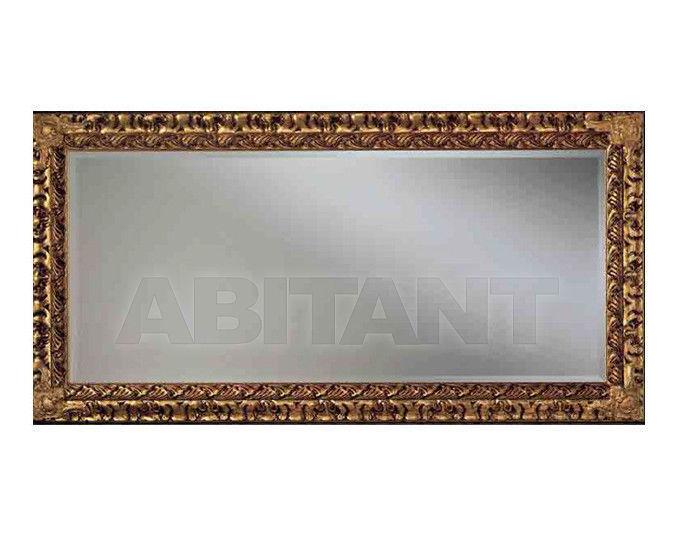 Купить Зеркало настенное Les Andre Cornici 1 1 6 1