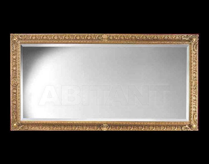 Купить Зеркало настенное Les Andre Cornici 1 1 7 1
