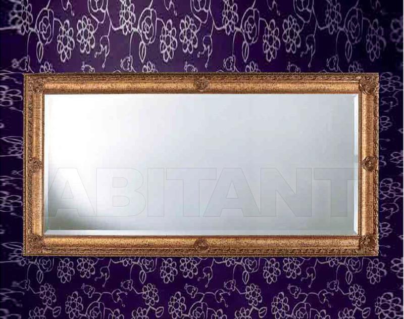 Купить Зеркало настенное Les Andre Cornici 1 1 8 0
