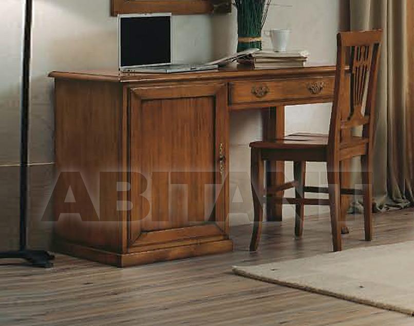 Купить Стол письменный Vaccari International Maison 894/T