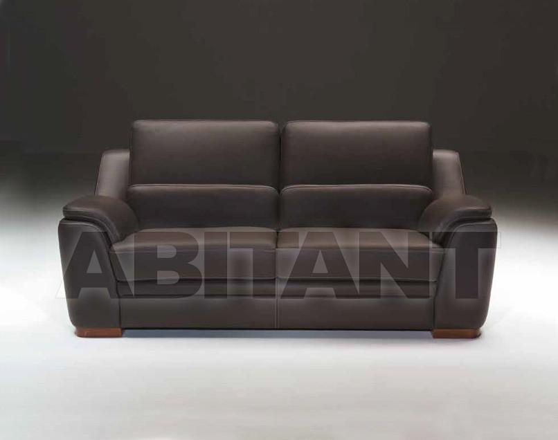 Купить Диван Bruma Salotti Classici B104 030