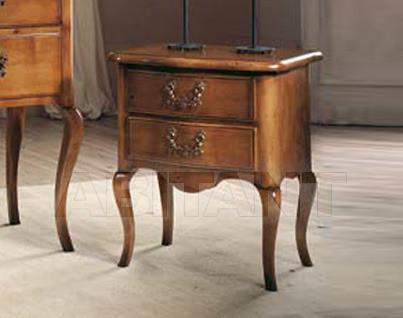 Купить Тумбочка Vaccari International Maison 1751/T
