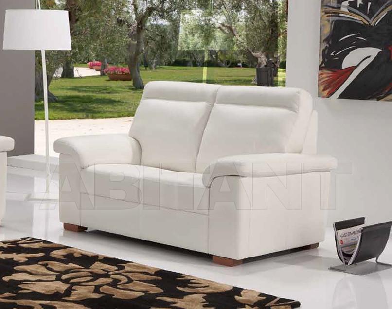 Купить Диван Bruma Salotti Classici B202 020