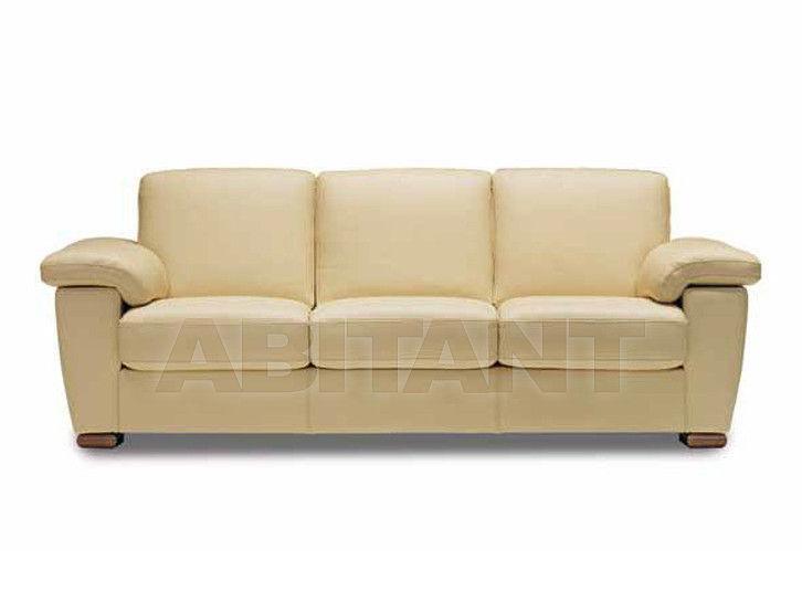 Купить Диван Bruma Salotti Classici B95 030