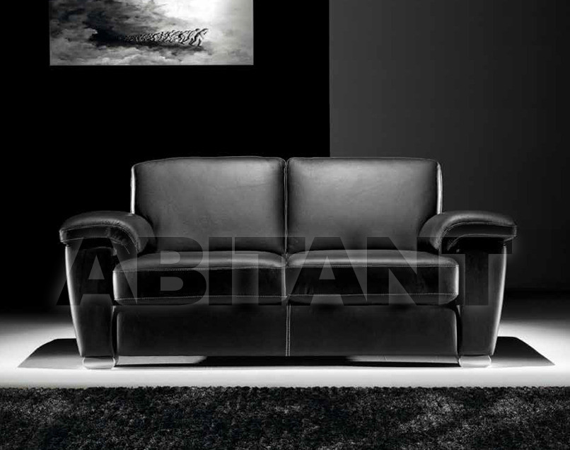 Купить Диван Bruma Salotti Classici B95 040