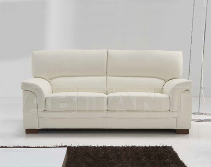 Купить Диван Bruma Salotti Classici B187 030