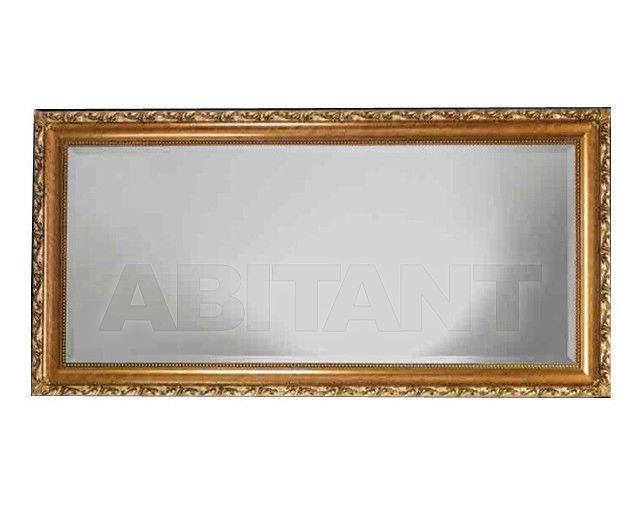 Купить Зеркало настенное Les Andre Cornici 1 2 0 1
