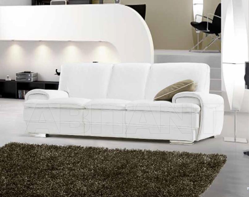 Купить Диван Bruma Salotti Classici B49 030