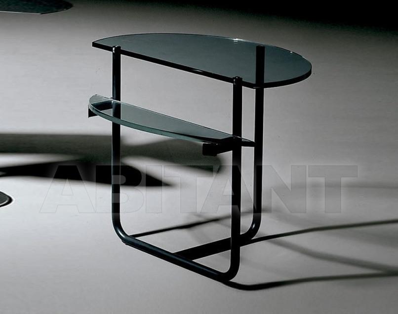 Купить Столик приставной P. Chareau Alivar Mvsevm 679