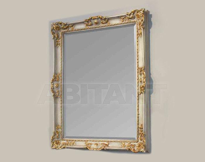 Купить Зеркало настенное Les Andre Cornici 1 2 3 0