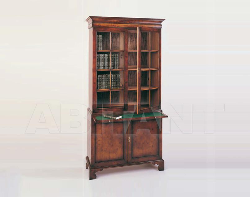 Купить Шкаф книжный Arthur Brett 2013 nb45