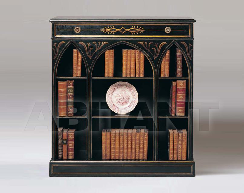 Купить Шкаф книжный Arthur Brett 2013 P1