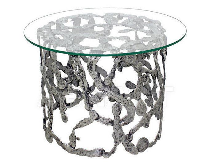 Купить Столик кофейный Umos 2013 112191