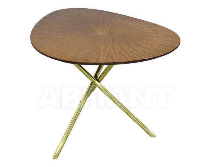 Купить Столик кофейный Umos 2013 112420
