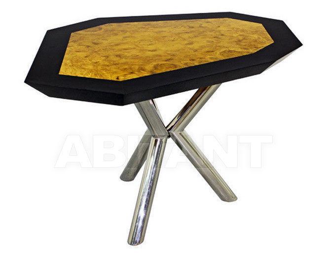 Купить Столик кофейный Umos 2013 112280
