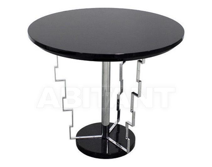 Купить Столик кофейный Umos 2013 112390
