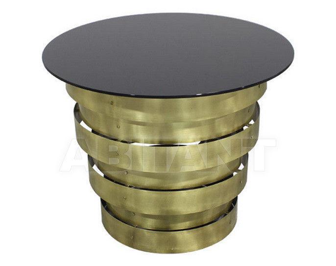 Купить Столик кофейный Umos 2013 112360