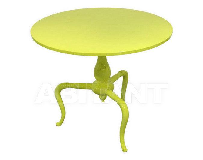 Купить Столик кофейный Umos 2013 112353
