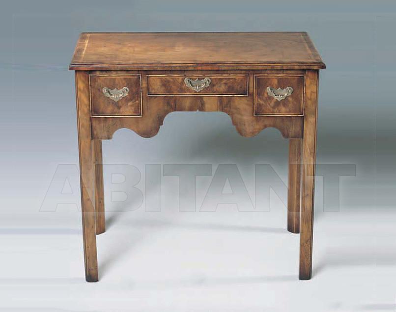 Купить Столик приставной Arthur Brett 2013 b27
