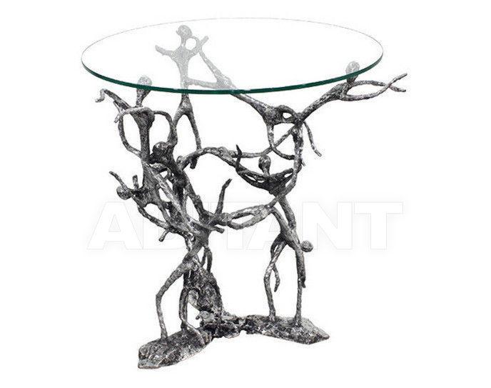 Купить Столик приставной Umos 2013 112346