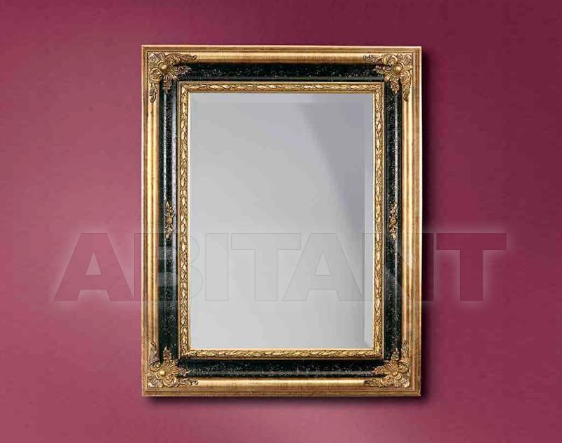 Купить Зеркало настенное Les Andre Cornici 1 3 0 0