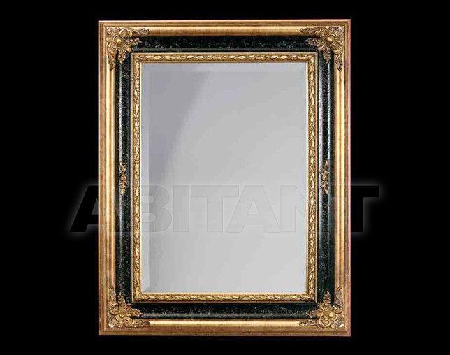 Купить Зеркало настенное Les Andre Cornici 1 3 0 1