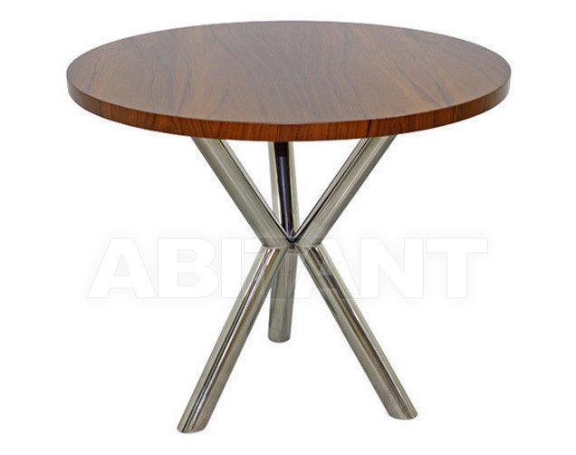 Купить Столик приставной Umos 2013 112281