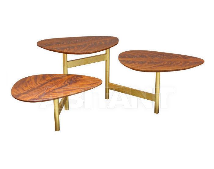 Купить Столик приставной Umos 2013 111345